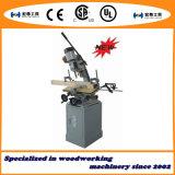 CE Certificated Heavy-Duty Tilt Mortiser Ms3840t