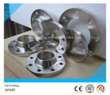 Class 150 300 600 900 1500 2500 Stainless Steel Flanges