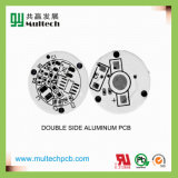Aluminum LED PCB Board, LED Printed Circuit Board