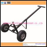 High Quality Garden Trolley