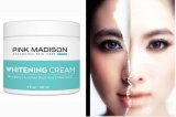 Skin Whitening Bleaching Cream for Black Skin