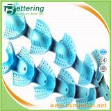 Disposable Dental Impression Tray Blue Colour