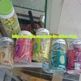 High Quality Natural Vitamin E Softgel in Health Food (MJ-VE02)