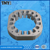 Stator for AC Motor Parts