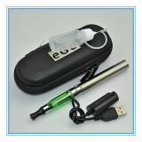 CE5 Single Case Kit, EGO CE5 Electronic Cigarette Kit