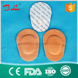 Free Samples Medical Self Adhesive Eye Patch, Sterile Eye Patch