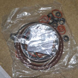 FAW Truck Parts Wd12 Diesel Engine O Seal
