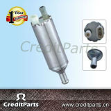 Bcd00101 Electric Fuel Transfer Pump for GM