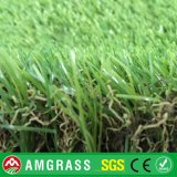 Balcony Nature Synthetic Grass Turf and High Quality Artificial Turf