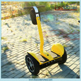 Personal Vehical (transporter) Two Wheels Self Balancing Scooter