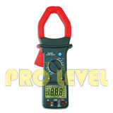 2000 Counts Digital AC Clamp Meter (MS2000G)