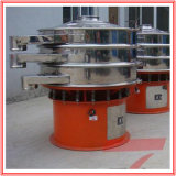 Stainless Steel Vibro Circular Sifter for Sale