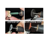 Polishing Diamond Grinding Wheel Disc