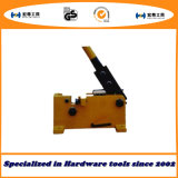 Ms-20 Hand Shear for Cutting Hand Tools