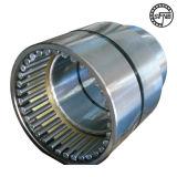F-1600 Mud Pump Bearing 254941qu (NNAL6/206.375Q4/W33XYA2) Long Cylindrical Roller Bearing