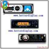 Better Stn Customized Car Video LCD