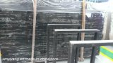 Silver Dragon Marble Slabs for Kitchen Countertop, Tile