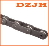 China Chain Manufacturer Double Pitch Conveyor Chain