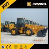 Changlin Mini Wheel Loader ZL18H