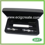 Ecigarette EGO-CE4 Start Kit, Electronic Cigarette EGO CE4, Cigarette EGO CE4 Cartomizer (EGO-CE4)
