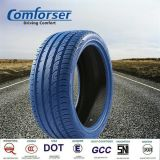 Radial Truck, PCR and Tubeless Car Tire (205/55R16)