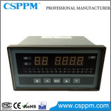 Ppm-Tc1cl Intelligent Circuit Check & Measure Alarm Instrument with High Measurement Speed