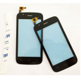 for Explay A400 LCD Touch Screen display Digitizer