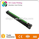 Compatible Forxerox Phaser 7500 Drum Unit