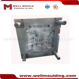 Custom Plastic Injection Mould, Injection Plastic Moulds, Plastic Injection Molding