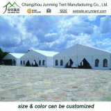 Marquee Tent Used for Wedding Party Exhibition Event Church
