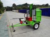 Powerfull 15HP Gasoline Log Splitter on Sale
