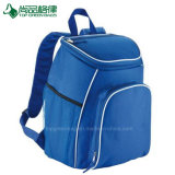 Thermal Lined Insulate Travel Back Bag 4 Person Picnic Cooler Backpack