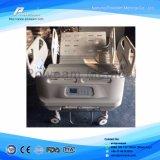 Emergency Folding Hospital Orthopedic Electric Bed