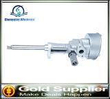 Oil Pump 8944595150 8-94459515-0 for Isuzu 4bc2-a
