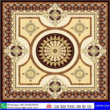 Hot Sale Hotel Ceramic Carpet Tile for Building Material (VAP6A1203)