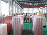Tube Fin High Pressure Heat Radiator