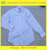 Buy Used Clothes in Kg Mixed