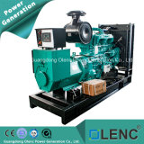 280kw 3phase Cummins Generator Set
