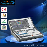Avolites Quartz Stage Lighting Controller Lighting Console