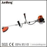 Bc520 Brush Cutter Price in China