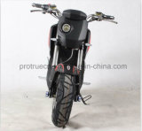 2000W High Speed Electric Motorcycle with Good Quality