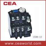 Th-K Serise Thermal Overload Relays