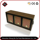 Customized Health Care Products Watch/Jewelry/ Wooden/Paper Display Packaging Box