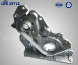 ISO9001 China Customized Aluminum Gravity Castings Manufacturer