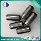 High Quality Cemented Carbide Milling Tips