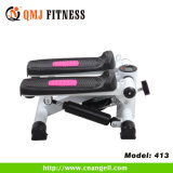 Gym Fitness Equipment Mini Stepper