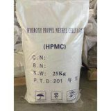 Industrial Construction Chemical HPMC Hydroxypropyl Methylcellulose for Skim Coat