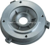 OEM Casting Aluminumbelectric Motor Cover