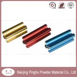 Outdoor Powder Coating with Weather Resistance Property