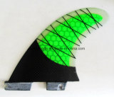 Top Quality Thruster Quad Set Fcs II Future Surf Fins, Surfboards Fin